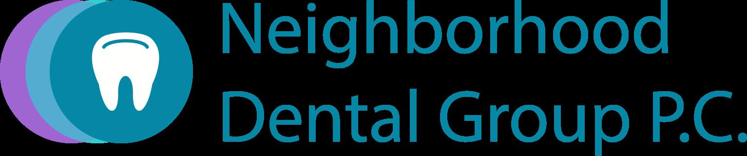 Neighborhood Dental Group P.C. logo